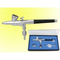Buy cheap Airbrush make up kit Model Number: DP2210 from wholesalers