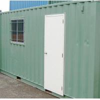 Wholesale PA Door For Modified Containers from china suppliers