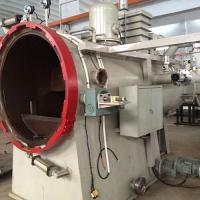 Wholesale Vacuum Heat Treatment Furnace from china suppliers