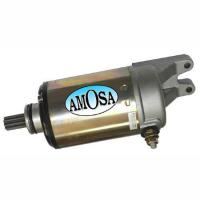 Wholesale ATV Starter Motor from china suppliers