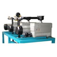 Wholesale X302 Rotary Vane vacuum pump from china suppliers