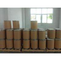 China PU And Resin Tributoxy Ethyl Phosphate on sale