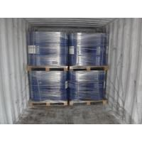 China Solvents N-Propyl Acetate on sale