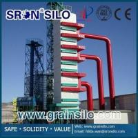 Wholesale Factory Direct Paddy Rice Food Dryer or Drying Machine Price from china suppliers
