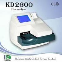 Buy cheap New type of electrolyte analyzer from wholesalers