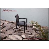 Outdoor wicker chairs quality outdoor wicker chairs for sale