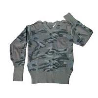 Buy cheap PO-07 Pullover MILITARY Tactical CLOTHING from wholesalers