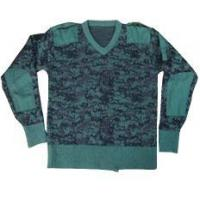 Buy cheap PO-05 Pullover MILITARY Tactical CLOTHING from wholesalers