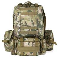 Wholesale Military and Tactical Assault Backpack (BK-047) MILITARY PERSONAL EQUIPMENT from china suppliers