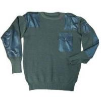 Buy cheap PO-13 Pullover MILITARY Tactical CLOTHING from wholesalers