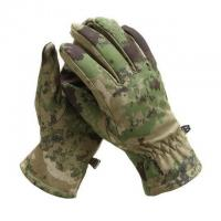 Wholesale TG-16 Military Softshell Gloves MILITARY PERSONAL EQUIPMENT from china suppliers