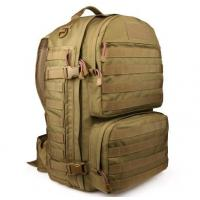 Wholesale Military Assault Backpack (BK-046) MILITARY PERSONAL EQUIPMENT from china suppliers