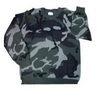 Buy cheap PO-09 Pullover MILITARY Tactical CLOTHING from wholesalers