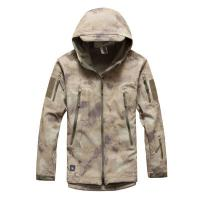 Buy cheap JAK-23-2 Sharkspin Jacket MILITARY Tactical CLOTHING from wholesalers