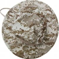 Buy cheap AH-02-06 MILITARY PERSONAL EQUIPMENT from wholesalers