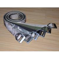Buy cheap Army Trouser Belt from wholesalers