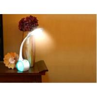 Lileng-205 Eyesight Protection Lamp for sale