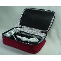 BC126 USB Lunch Warmer Box for sale