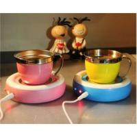 LJW-035 Cup Warmer Electrical Heater for sale