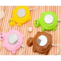 LJ-2035 Hot Wholesale Usb Coffe Cup Warmer for sale