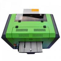 Wholesale PORTABLE DTG PRINTER from china suppliers
