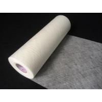 Wholesale Hydrosoluble nonwoven from china suppliers