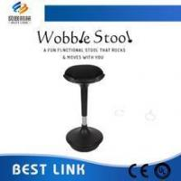 Hot sales office lifting desk legs ,table columns for sale