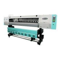 Wholesale Single Epson Dx7 Head Eco Solvent Printer from china suppliers