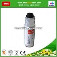 China Ricoh Aficio copier toner on sale