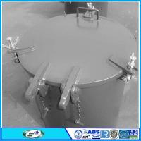 Wholesale Aluminium Watertight Hatch Cover from china suppliers
