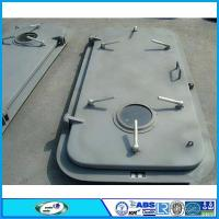 Wholesale Marine Soundproof Door from china suppliers