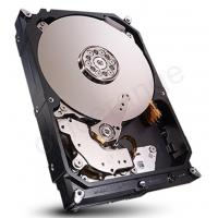 Wholesale Seagate 3.5in NAS Hard Drive 2TB 64MB SATA 6GB/s Ref ST2000VN000 *3 to 5 Day Leadtime* from china suppliers