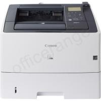 Wholesale Canon LBP6780x Laser Printer Ref 6469B010 *3 to 5 Day Leadtime* from china suppliers