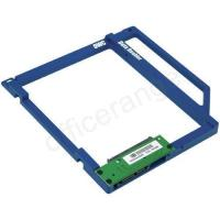 Wholesale OWC Data Doubler Optical Bay to HDD/SSD Ref OWCDDAMBS0GB *3 to 5 Day Leadtime* from china suppliers