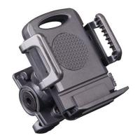 China Car Air Vent Phone Holder on sale