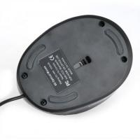 Wholesale Ergonomic Vertical USB Wired Optical Mouse Mice for PC Laptop Mac from china suppliers
