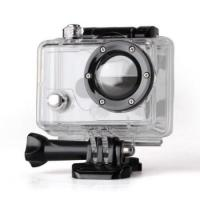 Wholesale Waterproof Dive Housing Case Skeleton With Lens For Gopro Hero 2 Camera from china suppliers