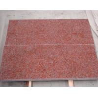 Buy cheap Tile-Fujian Red from wholesalers