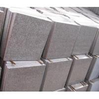 Buy cheap outdoor ceramic tiles from wholesalers