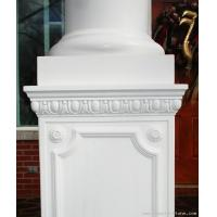 Buy cheap decorative stone columns from wholesalers