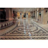 Buy cheap china glass mosaic tiles from wholesalers