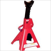 Wholesale Jack Stand from china suppliers