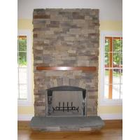 Wholesale china outdoor fireplaces from china suppliers