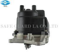 Buy cheap Ignition Distributor-Acura CL 2.3L HT02 from wholesalers
