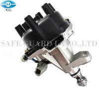 Buy cheap Ignition Distributor-Nissan NS40 from wholesalers
