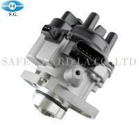 Buy cheap Ignition distributor-Mitsubishi Expo LRV 1.8L 91-96 T6T57671/DG21 from wholesalers