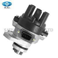 Buy cheap Ignition Distributor-Mazda 323 MZ22/T2T53571 from wholesalers