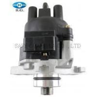 Buy cheap Ignition Distributor-Mazda Protege MZ14/T2T60371 from wholesalers