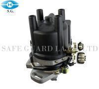 Buy cheap Ignition Distributor-Toyota Corolla Celica 90-93 TY21 from wholesalers