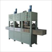 Wholesale Fine Pulp Moulding Machines from china suppliers